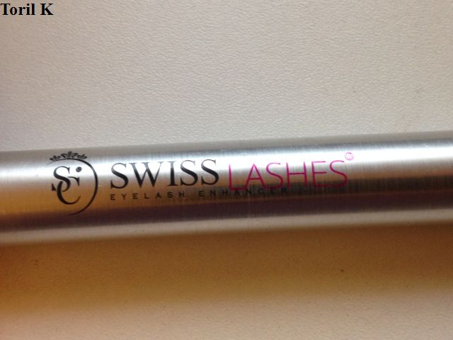 281015_swiss_lashes3