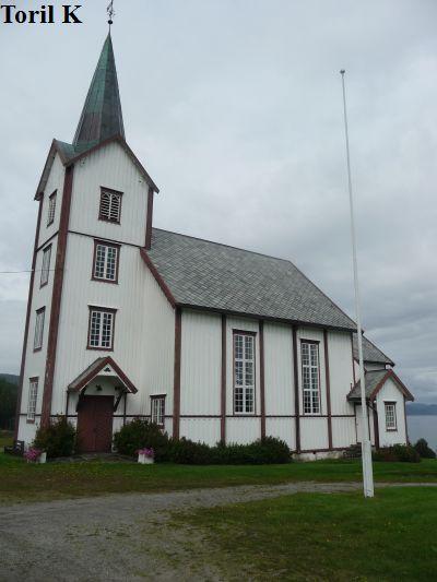200811_vestvik_kirke7
