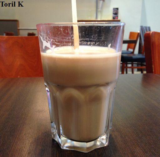 200416_kaffe_latte2