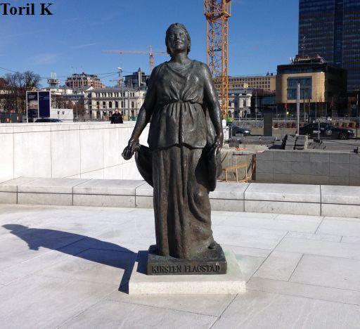 200416_statue_kirsten_flagstad3