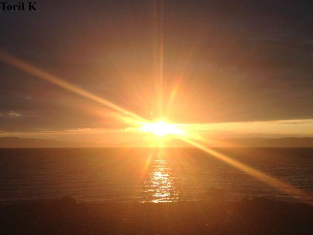 240616_vakker_solnedgang3