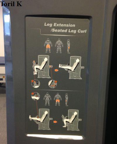 110816_trening_fysioterapeut10