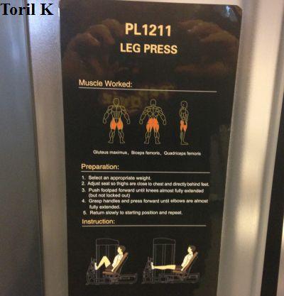110816_trening_fysioterapeut9