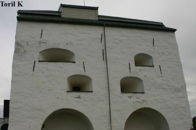 210816_huset_pa_festningen3