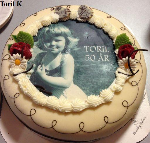 230816_toril_bursdagskake4
