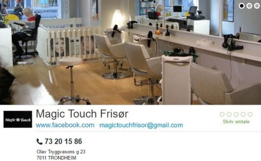 magic_touch_frisoer2