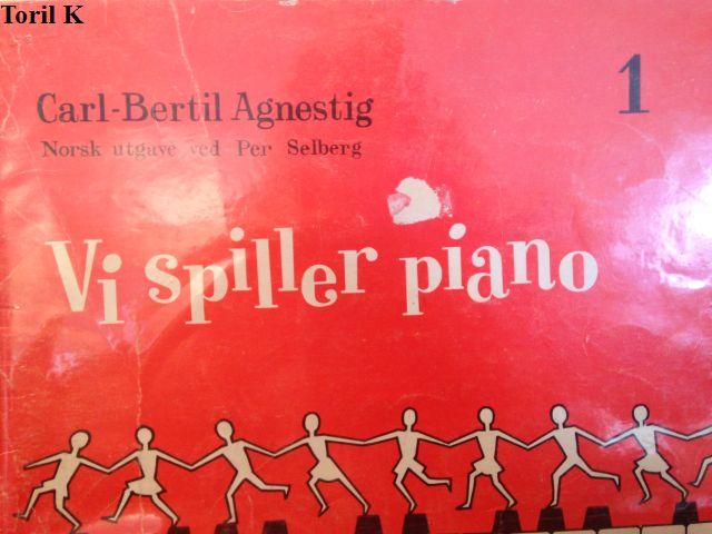 150415_vi_spiller_piano2