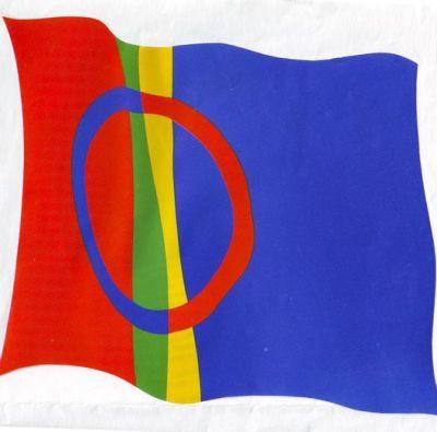 samisk_flagg1