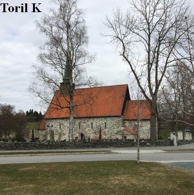 050517_stiklestad_kirke6