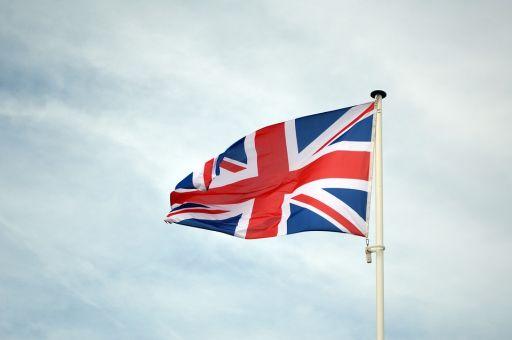 engelsk_flagg2